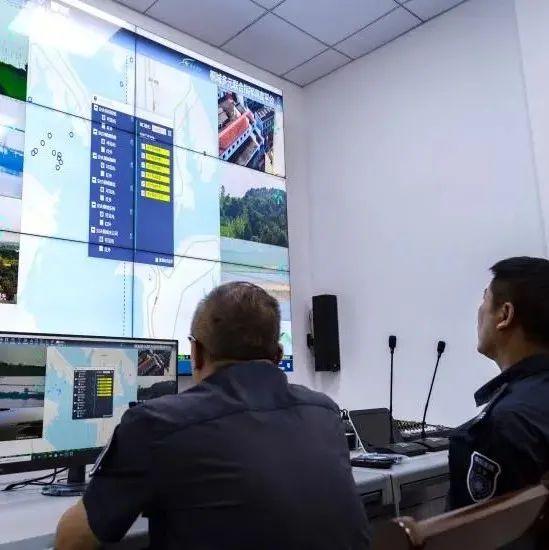 桐城:数字乡村、智慧农业建设初见成效