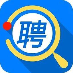 10月21日桐城最新招聘!