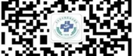 【重要公告】天水市第二人民医院2021年10月28日7时起实行封闭管理