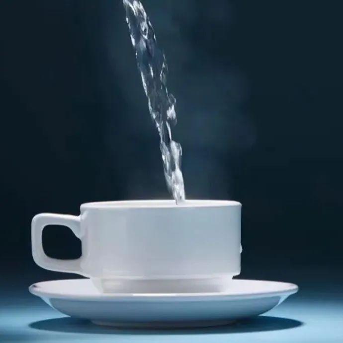 明日霜降:吃一宝,喝二水,做三事