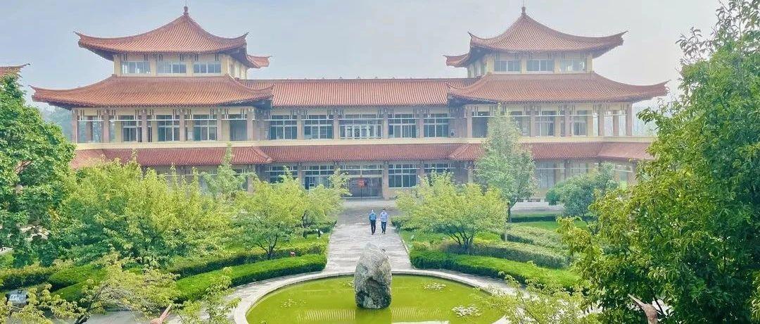 青州博物馆里三千岁的表情包,名字竟然是郭沫若起的!